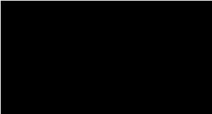 Femme Fitness logo