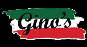 Gino's logo