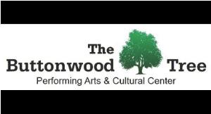 THE BUTTONWOOD TREE logo