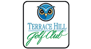 Terrace Hill Golf Club logo