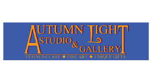Autumn Light Studio & Gallery logo