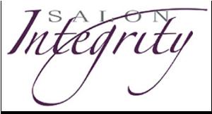 Salon Integrity logo