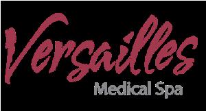Versailles Medical Spa logo