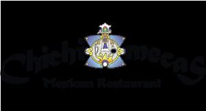 Chichimecas Mexican Restaurant logo