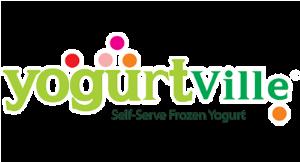 Yogurtville logo