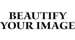 Beautify Your Image logo