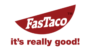 Fastaco logo