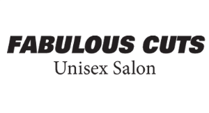 Fabulous Cuts Unisex Salon logo