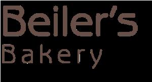 Beiler's Bakery logo