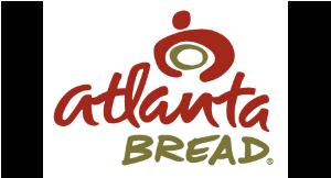 Atlanta Bread logo