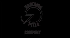 Brothers Pizza Company logo