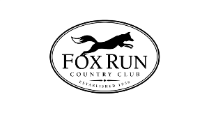 Fox Run Country Club logo