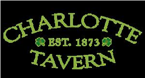 Charlotte Tavern logo