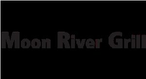 Moon River Grill logo