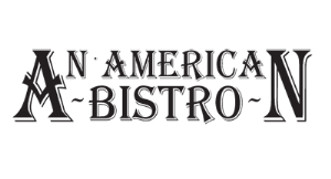 An American Bistro logo