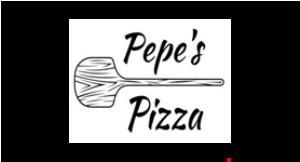 Pepe's Pizza logo