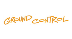 Ground Control logo