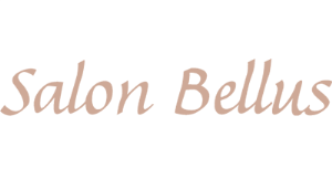 Salon Bellus logo