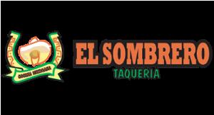 El Sombrero Taqueria logo