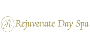 Rejuvenate Day Spa logo