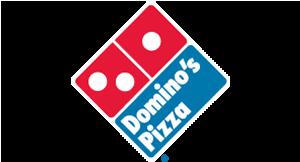 Domino's York logo