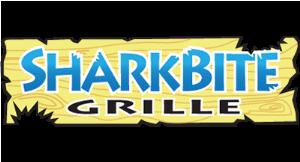Sharkbite Grille logo
