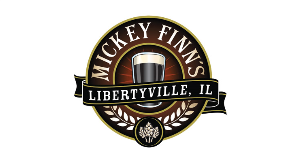 Mickey Finn's Brewery logo