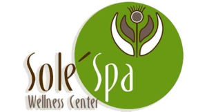 Sole' Spa logo