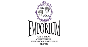 Two Sisters Emporium logo