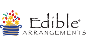 Edible Arrangements- Stafford logo