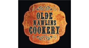 Olde N'awlins Cookery logo