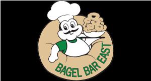 Bagel Bar East logo