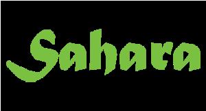 Sahara Restaurant logo