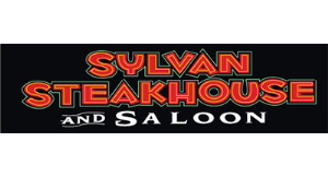 Sylvan Steakhouse logo