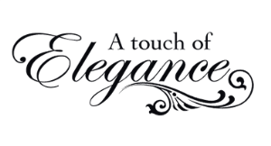 Touch of Elegance logo