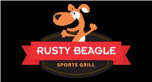 Rusty Beagle logo