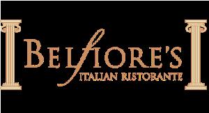 Belfiore's Italian Ristorante logo