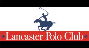 Lancaster Polo Club logo