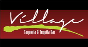 Village Taqueria & Tequila Bar logo