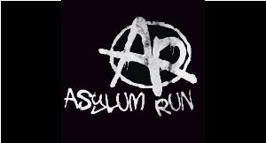 Asylum Run logo