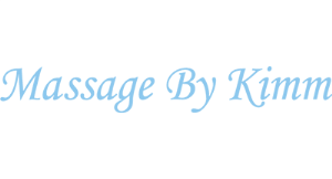 Kimm Manley Massage Therapy logo