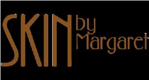 Skin By Margaret logo