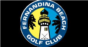 Fernandina Beach Golf Club logo