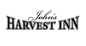 John's Harvest Inn logo