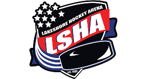 Product image for Lakeshore Hockey Arena $20 For 4 Open Skate Admissions & 4 Skate Rentals (Reg. $40)