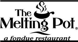 Melting Pot - Durham Nc logo