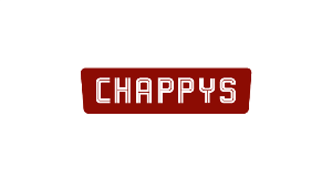 Chappys Tap Room & Grille Moraine logo