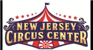 New Jersey Circus Center logo