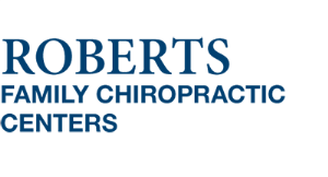 Roberts Family Chiropractic Centers logo