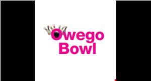 Owego Bowl logo
